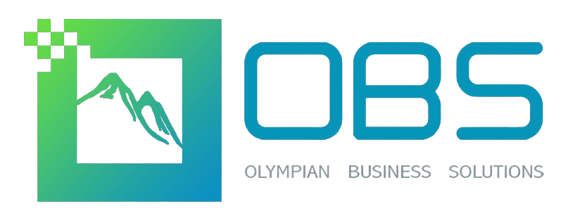 OBS HELLAS - Olympian Business Solutions